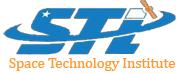 Viện Công nghệ vũ trụ