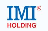 Viện Máy và Dụng cụ Công nghiệp