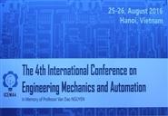 ICEMA4 - Nơi hội tụ các nhà khoa học quốc tế trong lĩnh vực Cơ học kỹ thuật và Tự động hóa