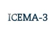 Thông báo tổ chức Hội nghị Quốc tế lần thứ ba về Cơ học Kỹ thuật và Tự động hóa